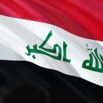 عراق از آغاز اجرای توافقنامه سنجار خبر داد