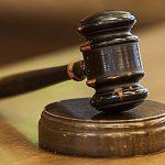 احضار ۱۰ شهروند به دادسرای عمومی و انقلاب اورمیه