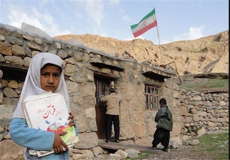 خودکشی ۶ دانشآموز در شهر رامز (رامهرمز) استان خوزستان