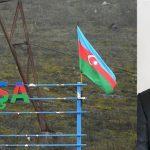قاراباغ ظفری، مؤوجود دوروم و پئرسپئکتیولر – پاشا حسنلی