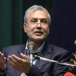 سخنگوی دولت ایران: میتوانستیم جلوی ترور فخری زاده را بگیریم