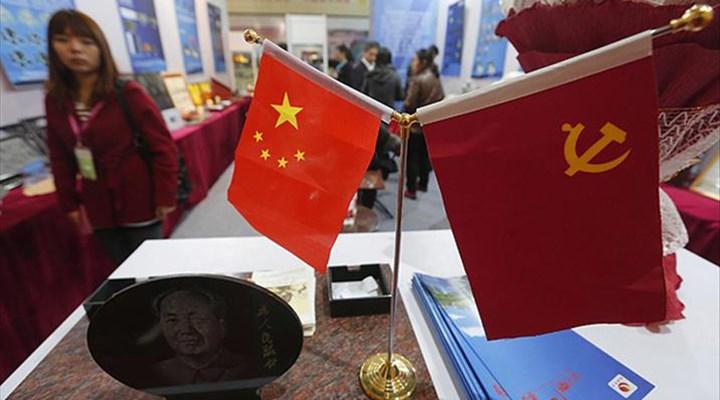 چین بزرگترین تهدید برای آزادی است