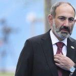 اپوزیسیون ارمنستان به «پاشینیان» ضربالاجل داد