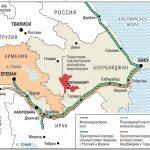 جان کلام روسیه در رابطه با قاراباغ