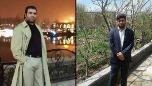 احضار سعدالله ساسانی و رحیم ساسانی به دادگاه کیفری تبریز