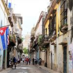 """ایالات متحده کوبا را دوباره در لیست """"کشورهای حامی تروریسم"""" قرار داد"""