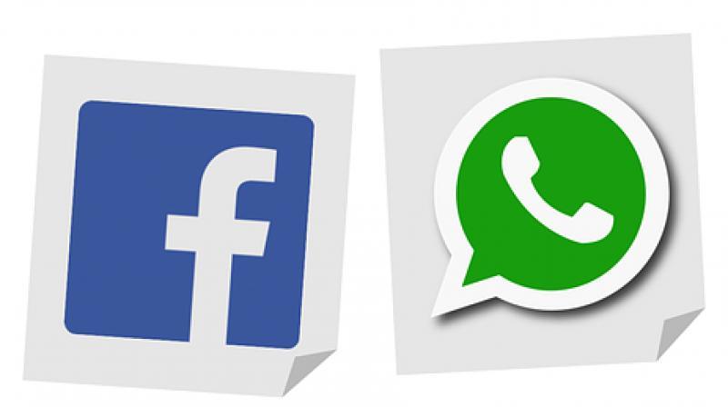 احتمال جریمه واتساپ توسط اتحادیه اروپا