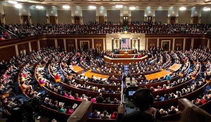 تلاش مجلس نمایندگان برای استیضاح دوباره ترامپ
