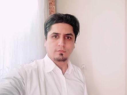 ارجاع پرونده رضا سیدنوری ملی مدنی آذربایجانی به دادگاه انقلاب