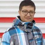 دادگاه تجدید نظر حکم ۶ ماه حبس تعزیری سجاد شهیری را تایید کرد