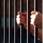 زندان و اعتصاب غذا؛ وارونهسازی جریان اِعمال سلطه بر بدن و ساخت یابیِ مجددِ امرِعدالت...