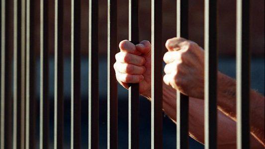 زندان و اعتصاب غذا؛ وارونهسازی جریان اِعمال سلطه بر بدن و ساخت یابیِ مجددِ امرِعدالت و آزادی