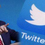 حساب توئیتر دونالد ترامپ برای همیشه بسته خواهد ماند