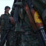 گروه تروریستی پ.ک.ک/ی.پ.گ از زنان استفاده ابزاری میکند