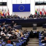 اتحادیه اروپا امروز افرادی را در ارتباط با نقض حقوق بشر در ایران تحریم می...