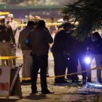 هند میگوید ایران در انفجار در نزدیکی سفارت اسرائیل در دهلی دست دارد