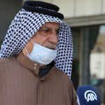 مصاحبه آناتولی با مردم عراق؛ آیا به طرح دولت در مورد جمعآوری سلاحهای غیرمجاز اعتماد...