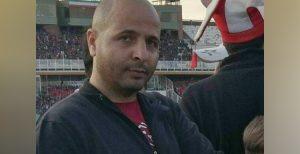 زینال تنهایی به اتهام نشر اکاذیب به جزای نقدی محکوم شد