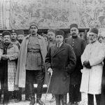 قرارداد ۱۹۱۹/ ۱۲۹۸ شمسی ایران و انگلیس و تبعات آن