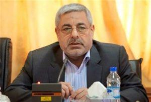 مهاجرین عراقی (کرد)، عامل عدم سرمایه گذاری در آزربایجان غربی