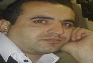 به بهانه تخریبات، نوشتهها و سوء استفادههای اخیر در پی آزادی سعید متینپور از زندان...