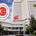 هشدار ترکیه به روسیه در خصوص بمباران ترکمنهای سوریه