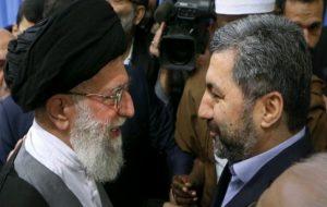 تنش در روابط ایران و تاجیکستان : سفیر ایران در تاجیکستان احضار شد