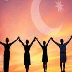 ۳۱ دسامبر/۱۰ دی روز همبستگی آزربایجانیان جهان