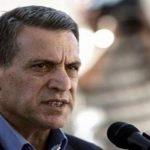 تشکیلات خودگردان فلسطین کمک مستقیم ایران به فلسطینیها را رد کرد