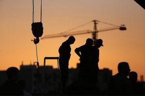 لاریجانی: از نظر تعداد اعدامها دومین یا سومین کشور به شمار میرویم