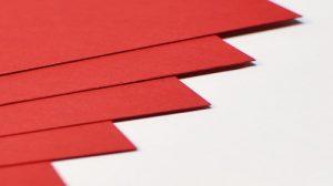 از کارت قرمز تا فرش قرمز – عظیمی قدیم