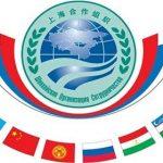 """با """"نه"""" چین و تاجیکستان """"ایران"""" دوباره پشت درهای """"سازمان شانگهای"""" ماند"""