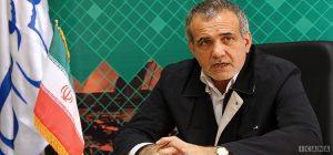 واکنش مسعود پزشکیان به روزنامه «طرح نو»