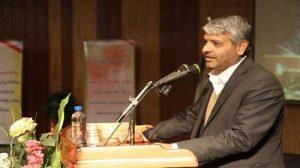 آسمیلاسیون گستردهتر در ایران با اجرای طرح دوره پیشدبستانی به زبان فارسی در مناطق دوزبانه
