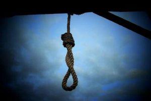رهایی دو محکوم به اعدام در خوی