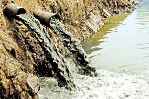 فاجعه زیستمحیطی در آزربایجان جنوبی و سکوت ایران در برابر ارمنستان!