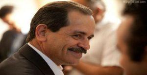 نقض حکم اعدام بنیانگذار عرفان حلقه