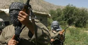 تروریستهای پژاک یک شهروند کرد را در روستای پلدشت ماکو ترور کردند