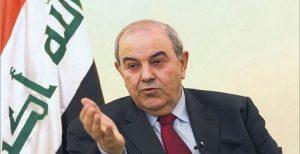 ایران در تصمیمگیریهای مردم عراق هم دخالت میکند