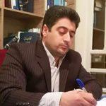 چرا از عملیات «چشمه صلح» دولت ترکیه در شرق فرات حمایت میکنیم؟ – طاهر نقوی