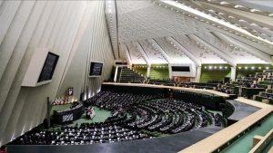 طرح تشکیل استان «آزربایجان مرزی» با مرکزیت شهر خوی اعلام وصول شد