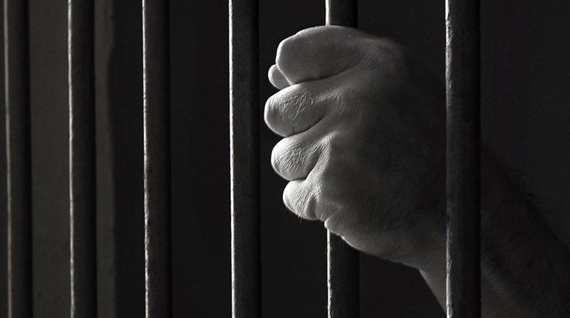 روز زندانیان سیاسی آزربایجان – محسن سعادت