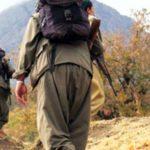 خیز جدید پ.ک.ک برای اجرای نقشه شمال سوریه در غرب آزربایجان