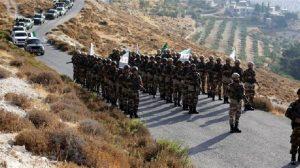 ارتش آزاد سوریه ارتش ترکیه را همراهی میکند
