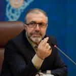 دستگیری هفت تن از طرفداران تیم تراکتور آزربایجان