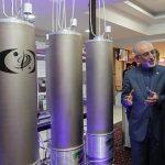 ابراز نگرانی روسیه و اتحادیه اروپا از گام جدید کاهش تعهدات برجامی تهران