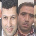 فشارها و حملات مذبوحانه ی رژیم ایران برعلیه حرکت ملی آذربایجان جنوبی – جواد عباسی