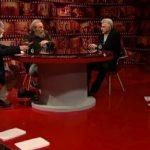 منتقدان سینمایی پان فارس فیلم تورکی کؤمور را ناخودی می خوانند