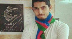 جلسات دادگاههای رسیدگی به اتهامات شاهین برزگر معین شد