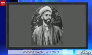 به مناسبت صدمین سالگرد قیام شیخ محمد خیابانی، نگاهی به انتقادات وارده به این قیام